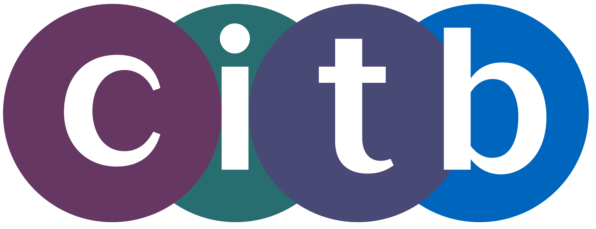 NCSG Approved CITB Training Organisation