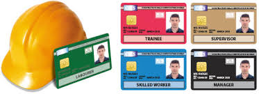 Important Changes to CSCS Industry Accreditation Cards